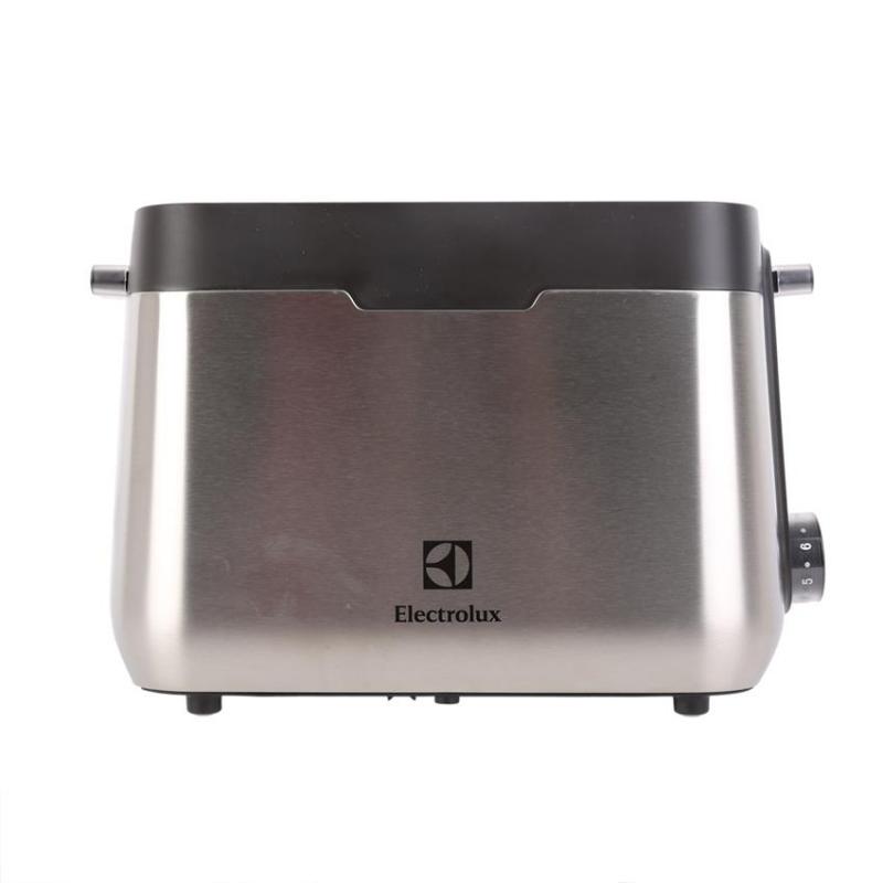 Máy nướng bánh mì Electrolux ETS5604S