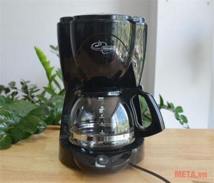 Máy cà phê Delonghi ICM2
