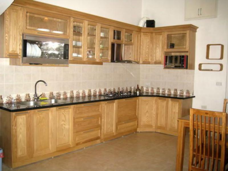 Máy sấy bát âm tủ Giovani G-802S được thiết kế tỉ mỉ theo phong cách hiện đại nhất mang đến không gian sang trọng cho căn bếp gia đình bạn