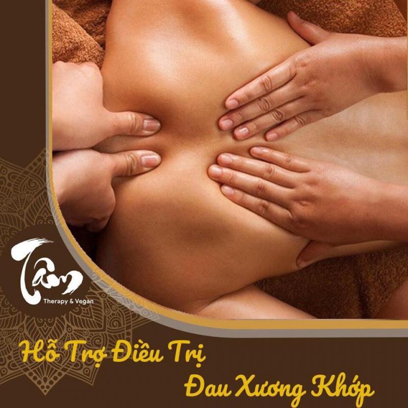 MÂY Spa - Thanh Hóa