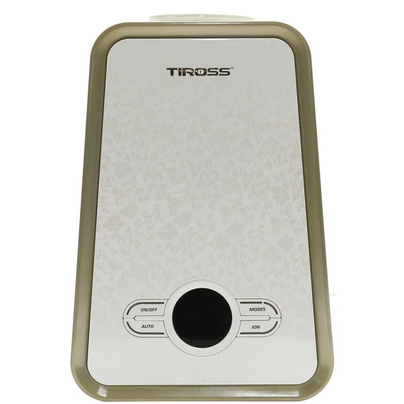 Máy tạo độ ẩm Tiross TS843
