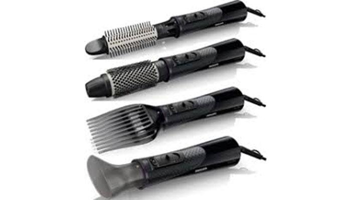 Máy tạo kiểu tóc Philip HP-8655