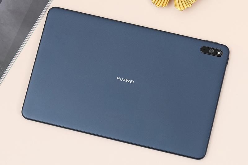 Máy tính bảng Huawei MatePad 128GB