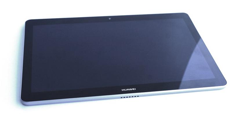 Máy tính bảng Huawei MediaPad T3 10 (2017)