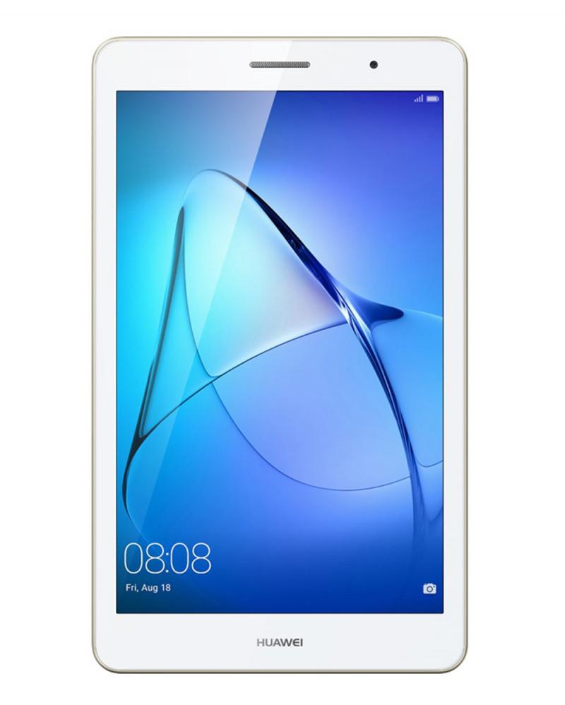 Máy tính bảng Huawei MediaPad T3 8.0 (2017)