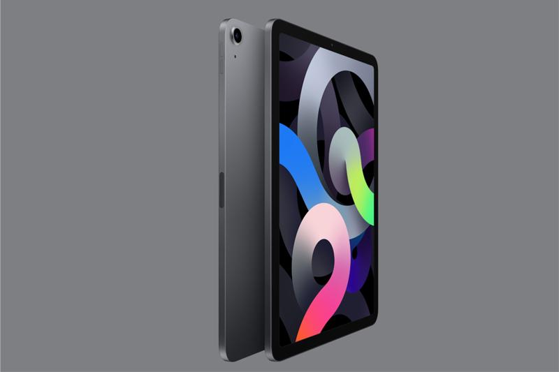 Máy tính bảng iPad Air 4 Wifi 64GB