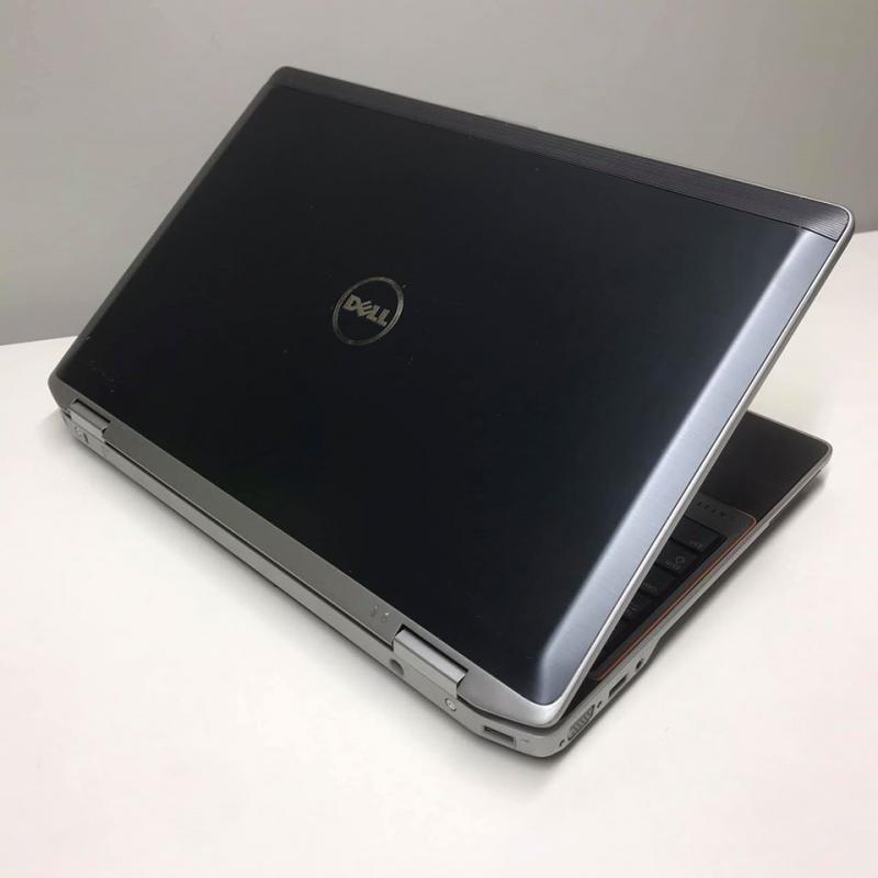 Máy tính Hải Nguyên