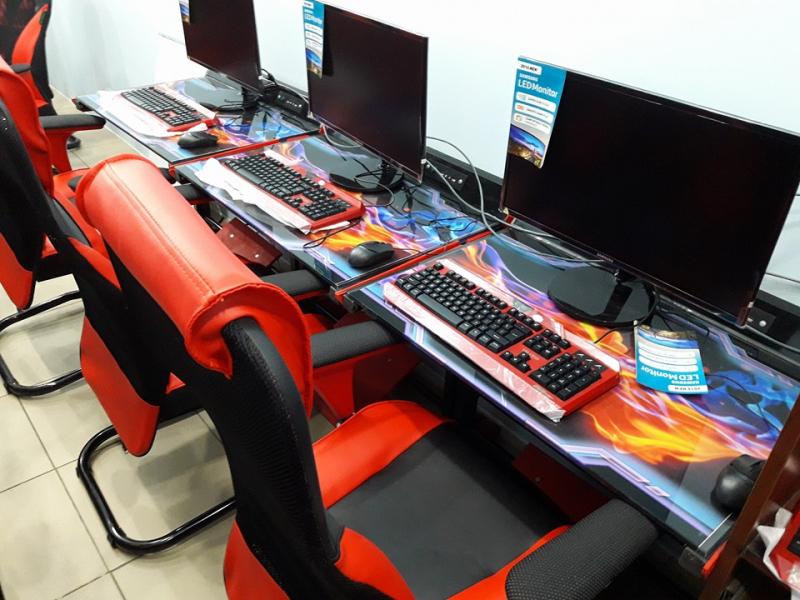 Máy tính Phi Liêm Đà Nẵng