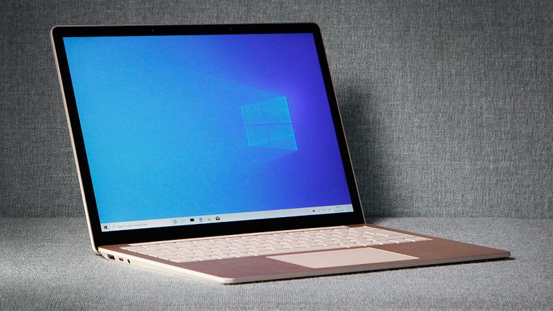 Máy tính Thái Học