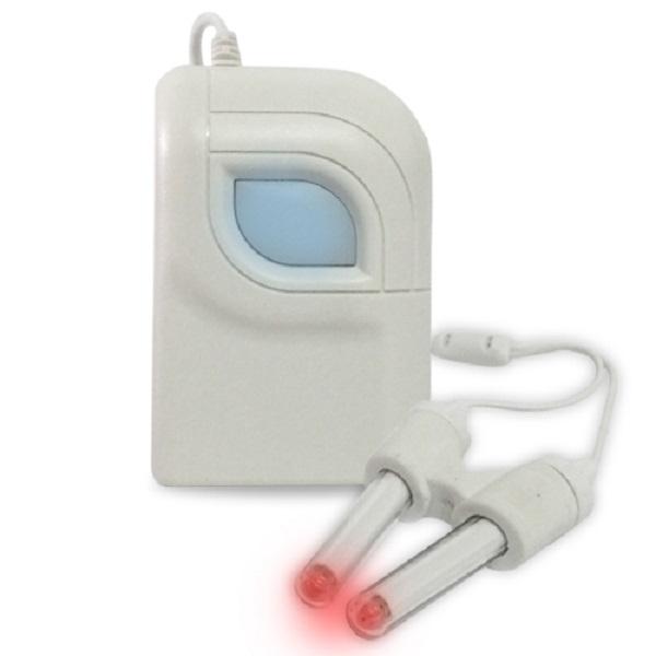 Máy trị viêm mũi dị ứng ALLERGO-INO