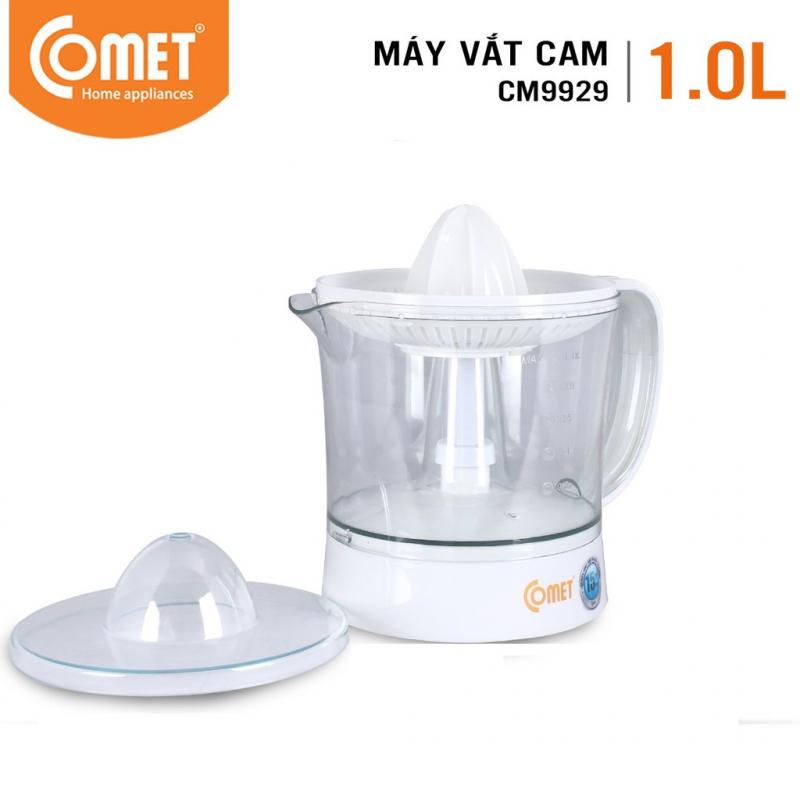 Máy vắt cam COMET CM9929