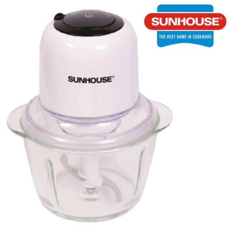 Máy xay thịt Sunhouse SHD-5408