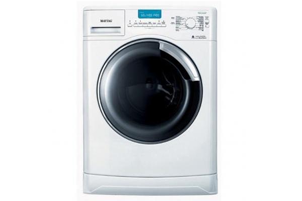 Máy giặt Maytag MAH2408AGW