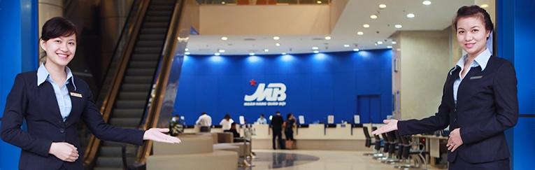 Ngân hàng Quân đội MBBank
