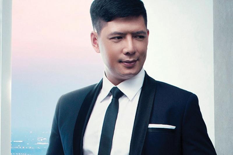 MC Bình Minh