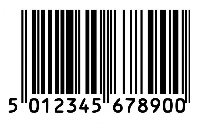 Nhờ MDZ, ta có thể kiểm tra các barcode này rất dễ dàng.
