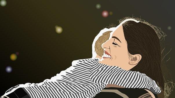 Top 11 câu chuyện cảm động nhất về phụ nữ nhân ngày 8/3