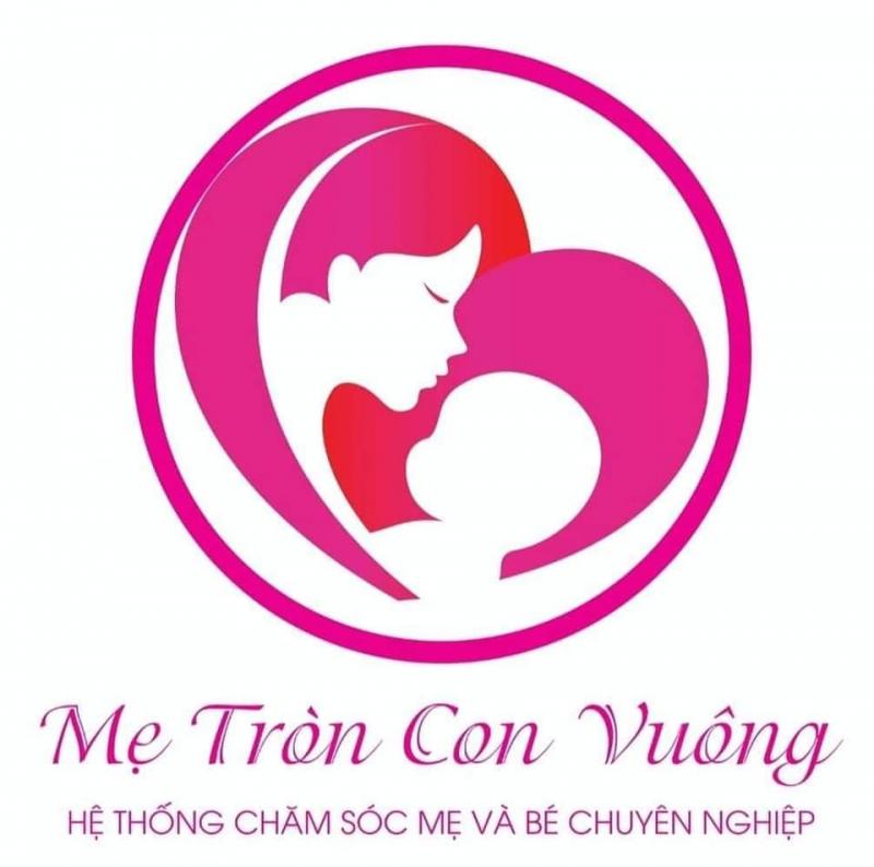 Mẹ Tròn Con Vuông Spa