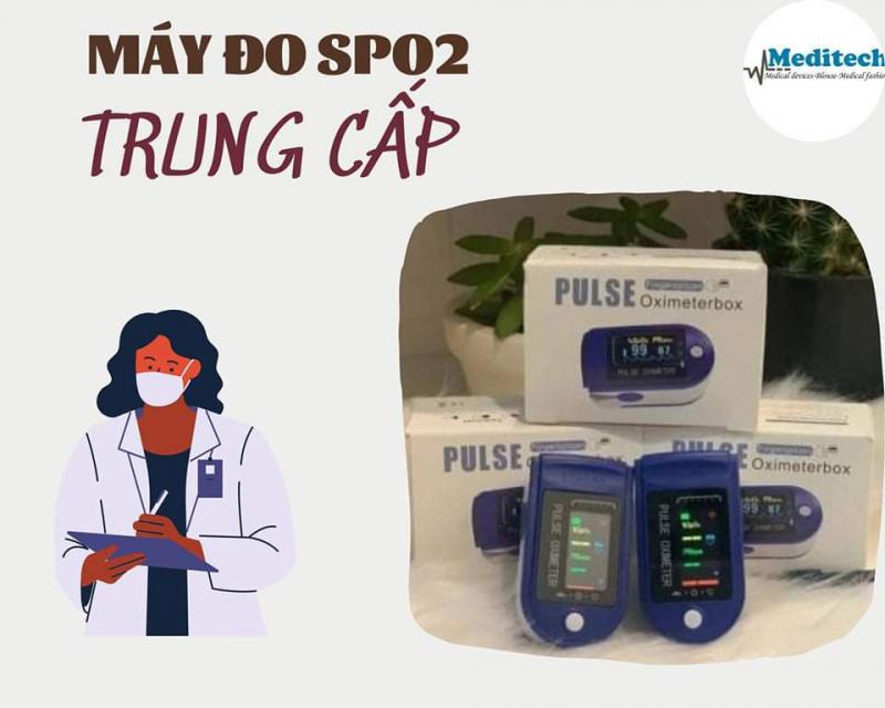 Meditech - Cửa Hàng Thiết Bị Y Khoa và Thời Trang Y Khoa