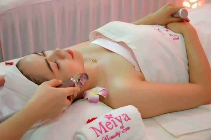 Meiya Beauty Spa