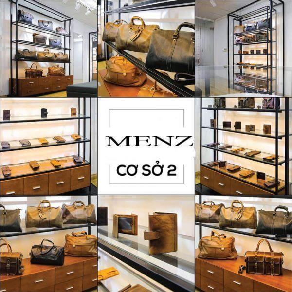 Menz shop