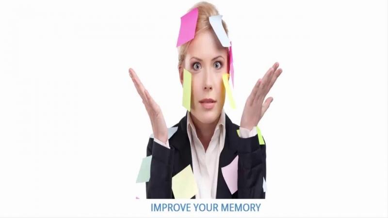 Top 10 cách rèn luyện và bảo vệ trí nhớ tốt nhất bạn nên áp dụng.