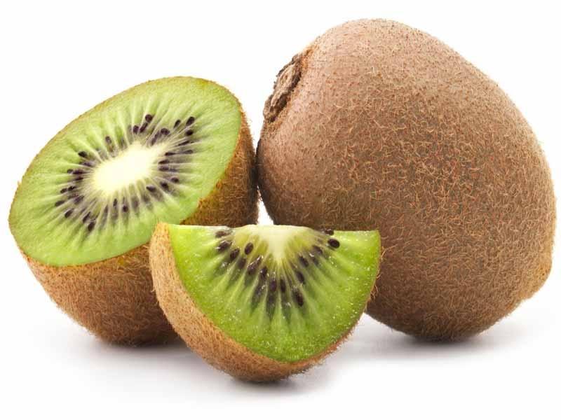 Mẹo lựa chọn Kiwi tươi ngon
