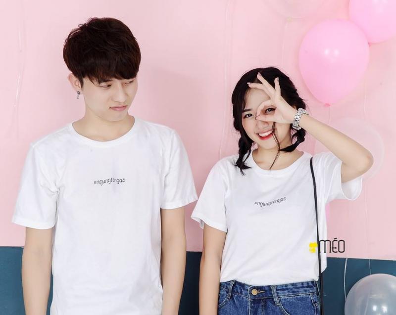 Méo shop - Shop bán quần áo Hàn Quốc đẹp nhất Hà Nội