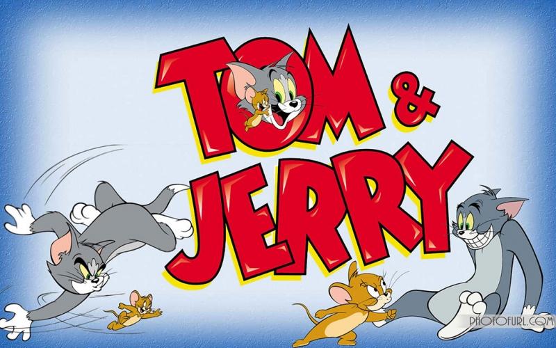 Tom & Jerry được đánh giá là một trong những bộ phim hấp dẫn nhất mọi lứa tuổi và hay nhất mọi thời đại