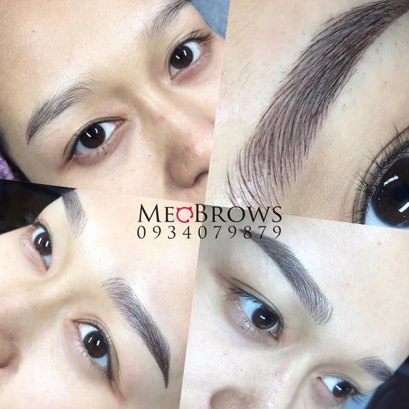 MeoBrows