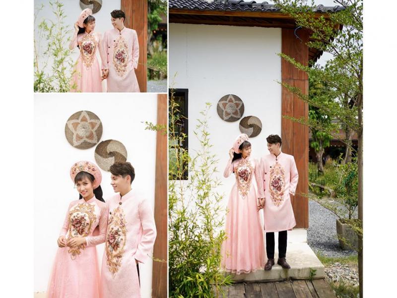 MEOW Wedding