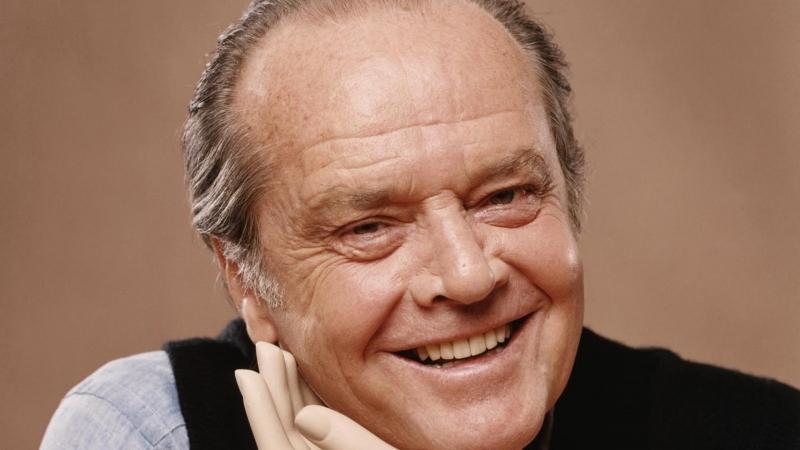 Nam diễn viên có nhiều đề cử nhất là Jack Nicholson.