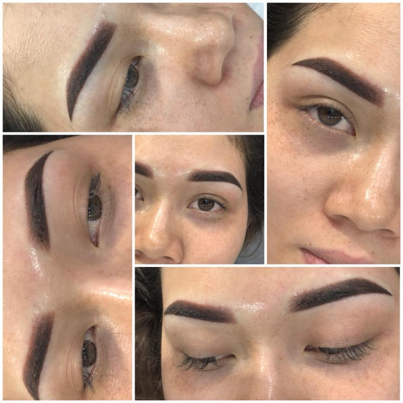 MiA Brows Studio
