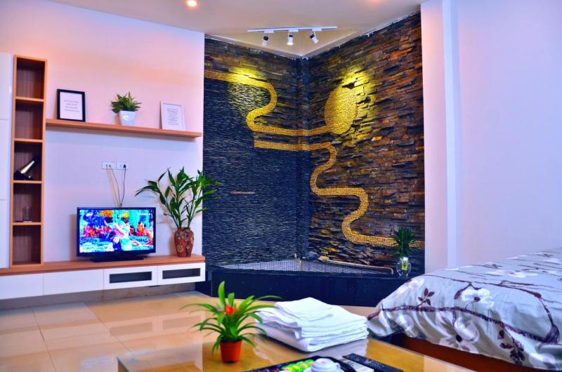 Mia House - Hanoi Center