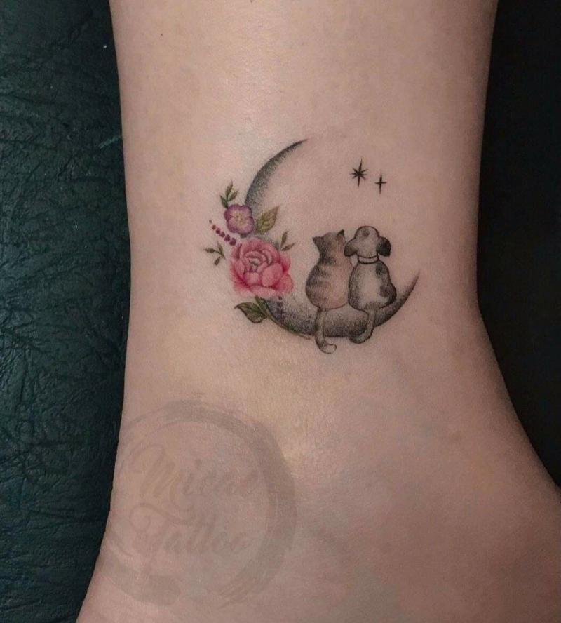 Micae Tattoo & Piercing