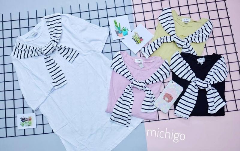 Michigo Shop
