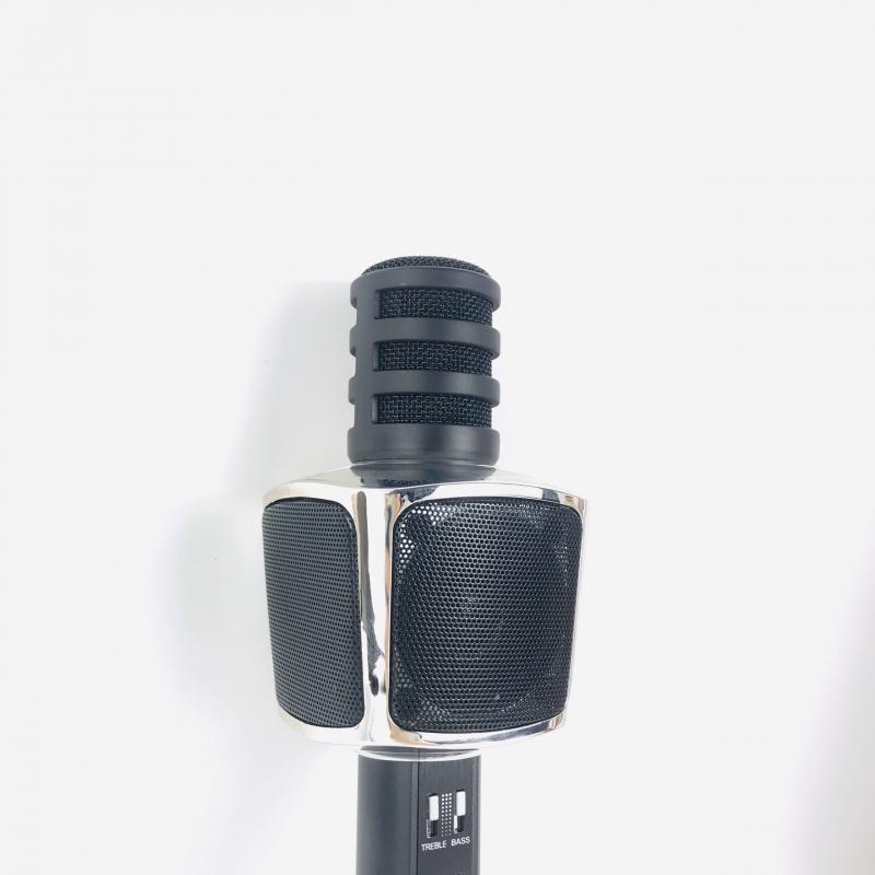 Micro Karaoke Bluetooth GUTEK SD17