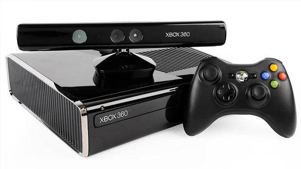 Máy Xbox