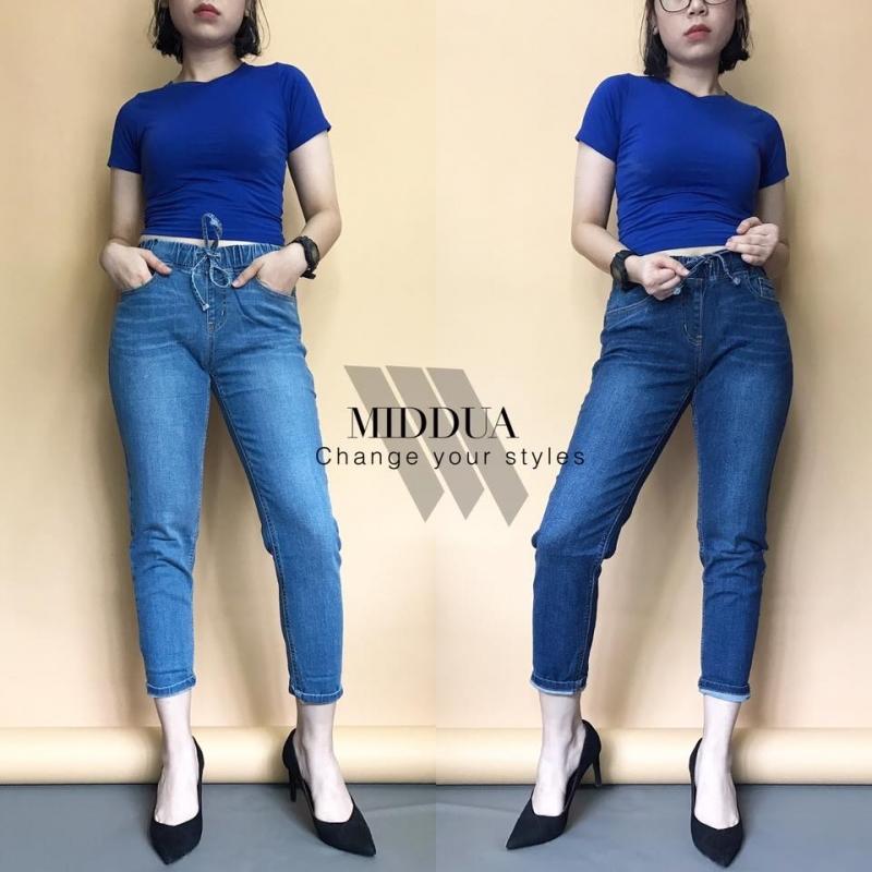 Middua Shop