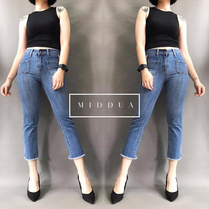 Middua Shop Đà Nẵng chuyên jeans VNXK