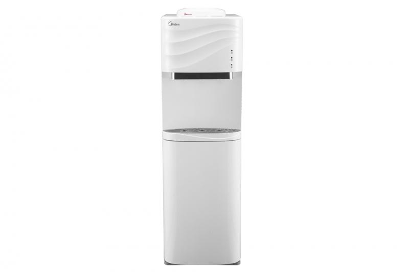 Cây nước nóng lạnh thương hiệu Midea