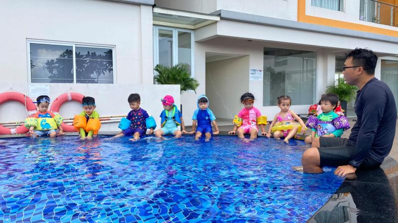 Midori Preschool