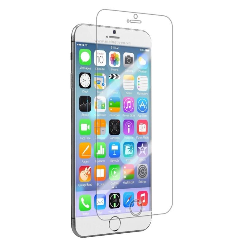 Kính chống nhìn trộm full màn iPhone 6-7-8-plus