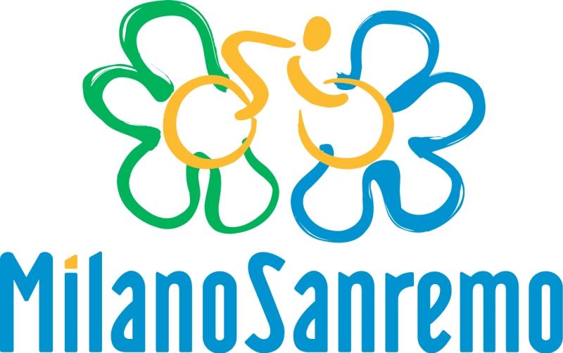Milan – San Remo diễn ra vào ngày thứ 7 thứ ba của tháng 3