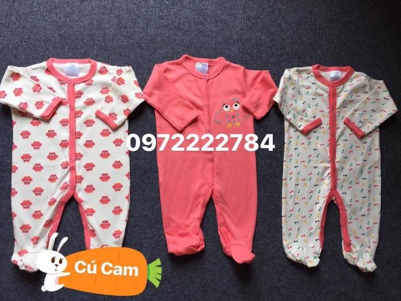 Milano Shop là một trong những có những shop quần áo trẻ sơ sinh uy tín nhất tại Đà Nẵng