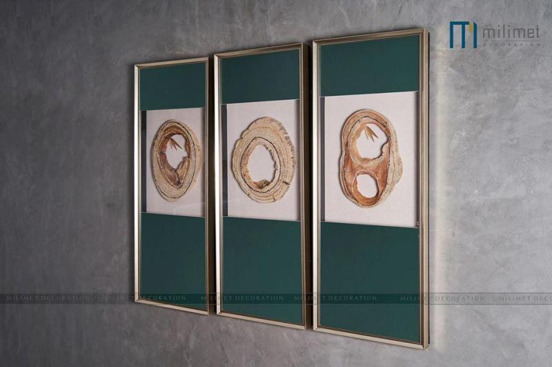 Milimet Decor - Vũng Tàu