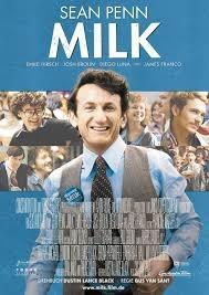 Milk - Nhà chính khách bảo vệ quyền lơi cho LGBT