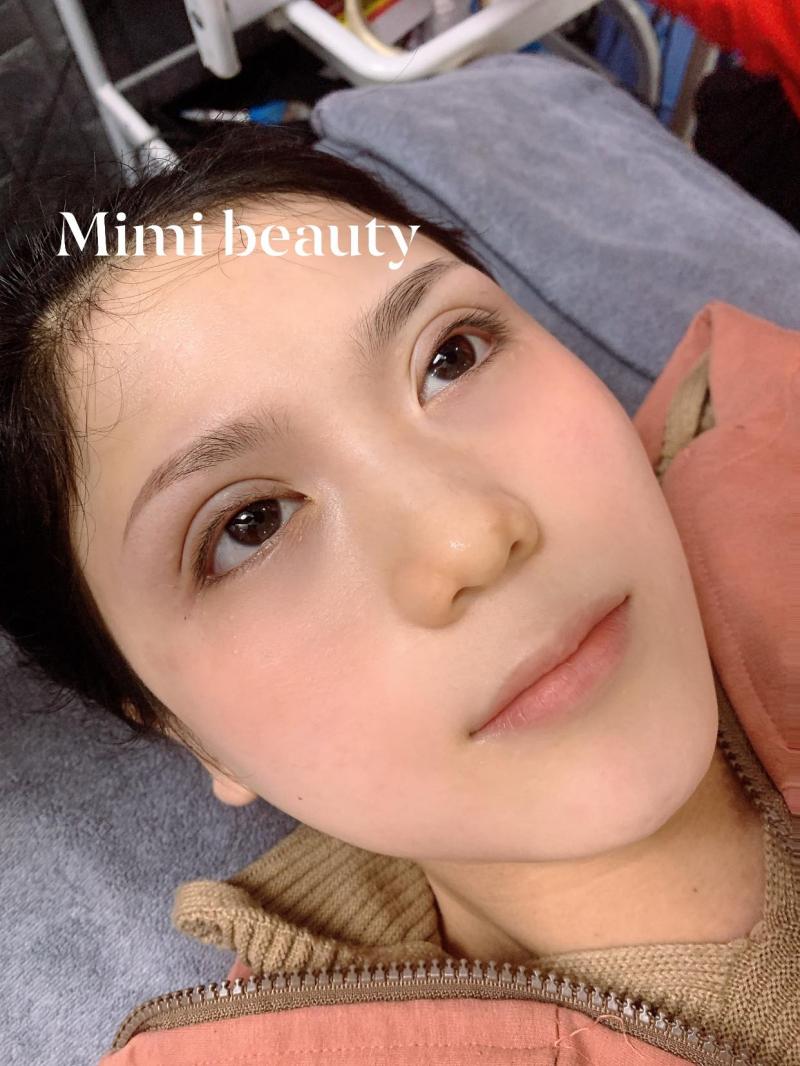 MiMi Beauty
