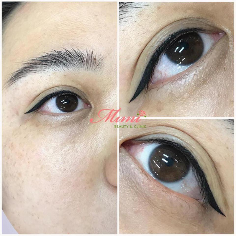 MiMi Beauty & Clinic