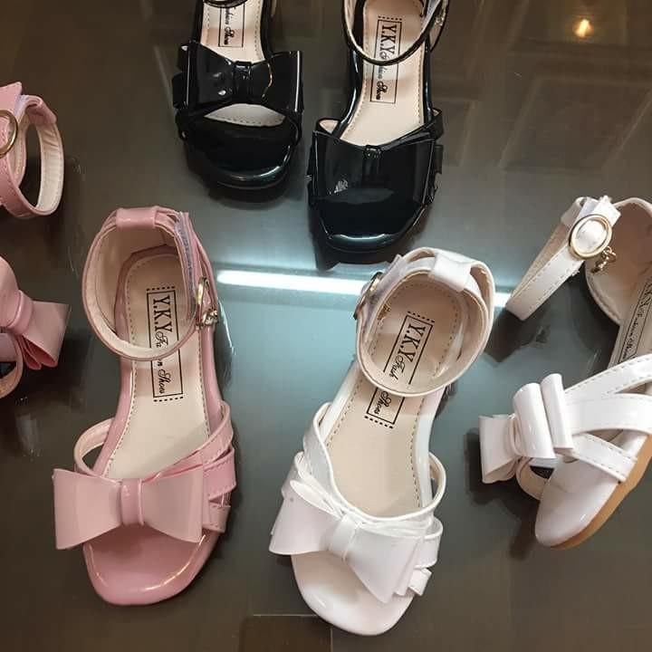 Mimi shop